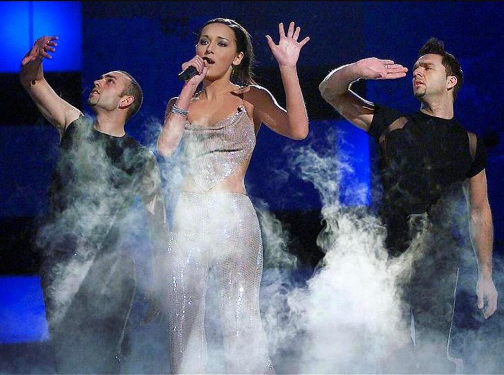 Есть ли жизнь после «Евровидения»? Откровения Гагариной, Лазарева, Билана