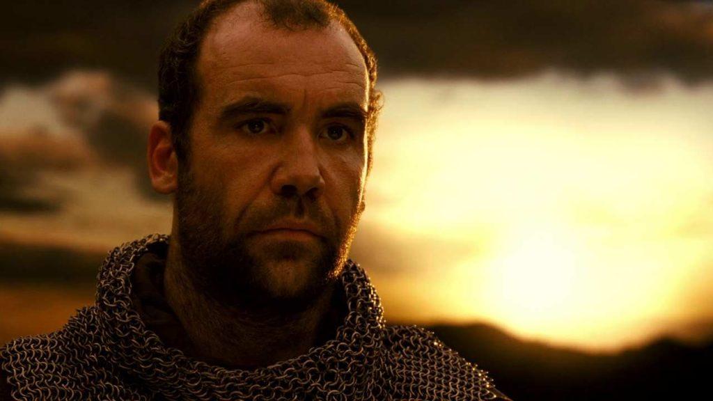 Актеры «Игры престолов» – какими они были до того, как стали популярными