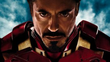 В каком порядке стоит смотреть фильмы про «Мстителей»?