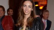 Бывшая подруга Кейт Миддлтон Роуз Хэнбери очень пострадала от слухов