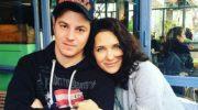 Не родись красивой: Екатерина Климова снова свободна?