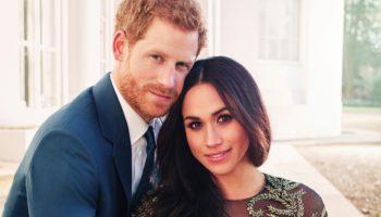 Королевский эксперт о неоднократных ошибках Гарри и Меган в Instagram