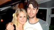 «Не пойду…» Шакира, Курникова и другие знаменитости, не желающие выходить замуж
