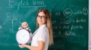 На что обратить внимание при подготовке к ЗНО по английскому